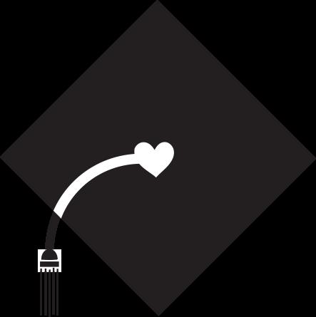 Bonner Foundation Logo
