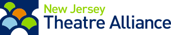 New Jersey Theatre Alliance Logo