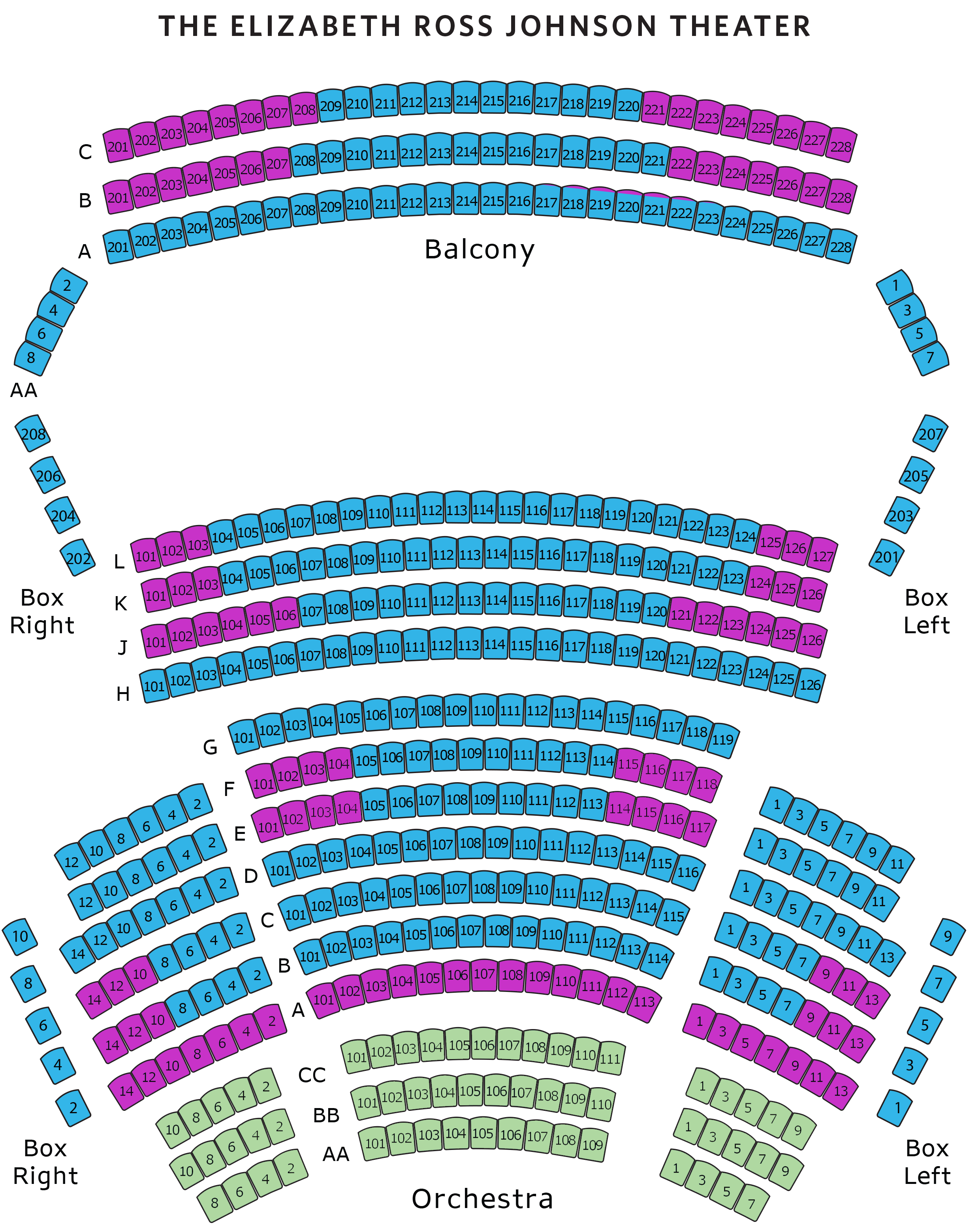 ERJ theater numbered.png